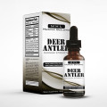 Deer Antler Maximum Strength