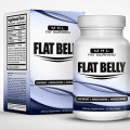 Flat Belly Supplement Review