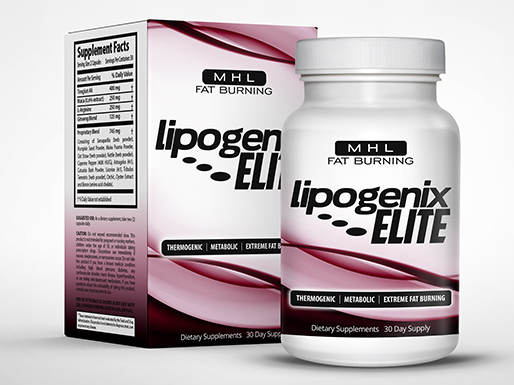 LipoGenix Elite, purchase LipoGenix Elite, buy LipoGenix Elite, order LipoGenix Elite, lowest price LipoGenix Elite, best price LipoGenix Elite, LipoGenix Elite editor review, LipoGenix Elite supplement review, LipoGenix Elite near me