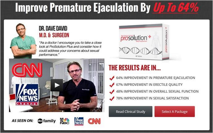FAQs About ProSolution Plus