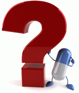 Penis Pill FAQ