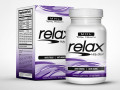 Relax Holy Basil Supplement Review