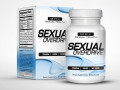 Sexual Overdrive Supplement Review