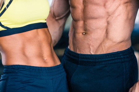 """The Truth About """"Human Growth Hormone"""""""