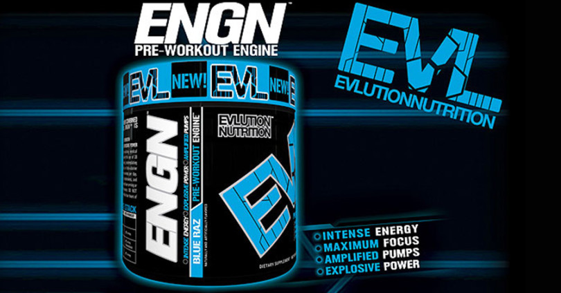 Leanmode Evlution Nutrition Supplement Review