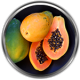 Papaya Ingredient Definition
