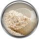 Psyllium Husk Ingredient Definition
